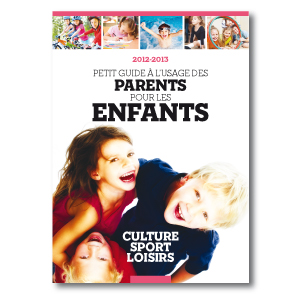 Guide Parents Enfants
