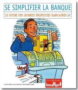 Guide Pratique Buralistes Banque