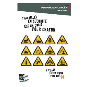 Peugeot_securite_1