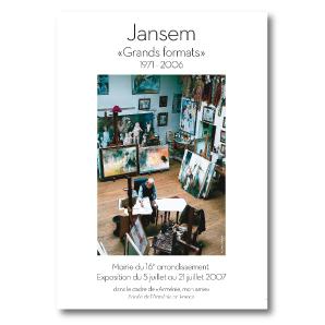 Jansem Expo