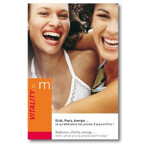Matis Leaflet