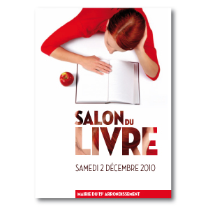 Salon Mairie 15
