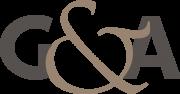 getA-logo